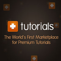 Introducing the Tuts+ Marketplace – Making Premium Accessible to Everyone