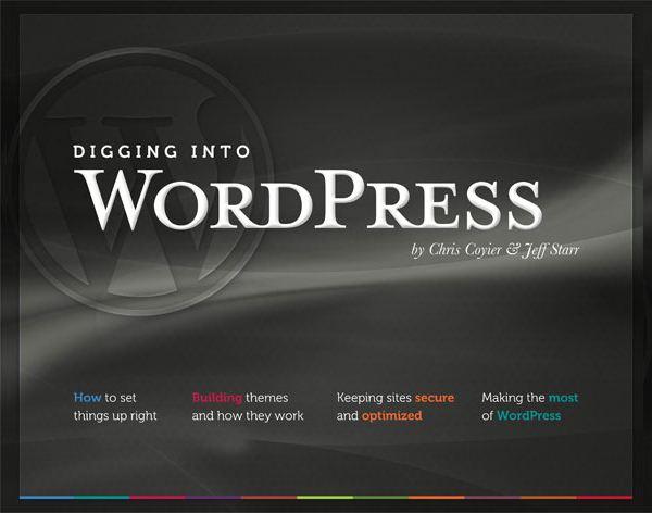 digging-wordpress