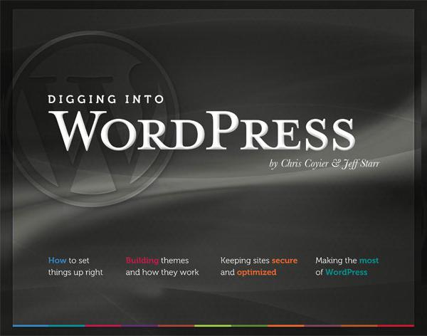 digging-wordpress